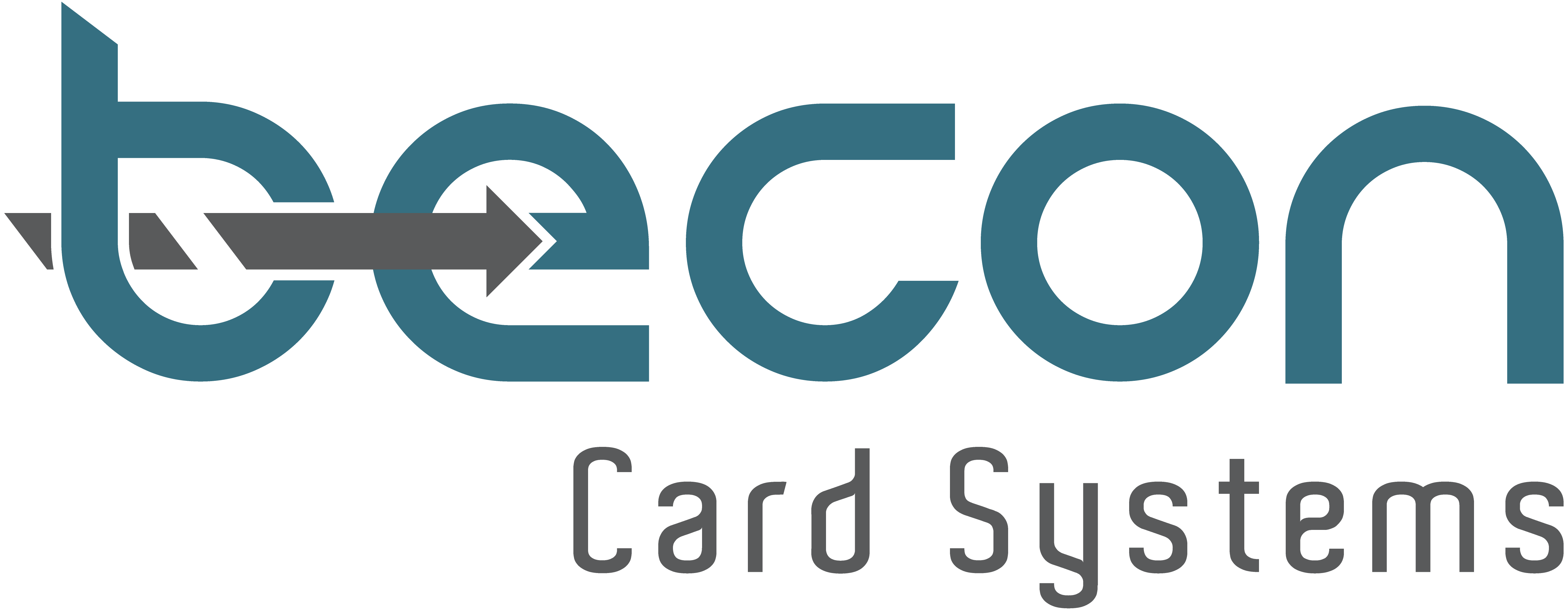 Becon Card Systems