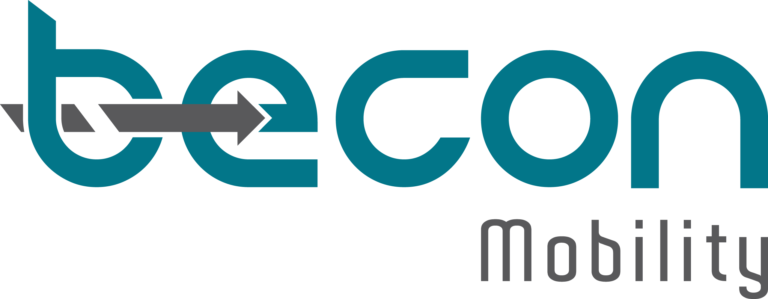 Becon Mobility